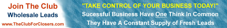 Take Control of Your Business Today